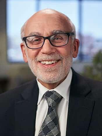Michael Friedman, MD, FACP